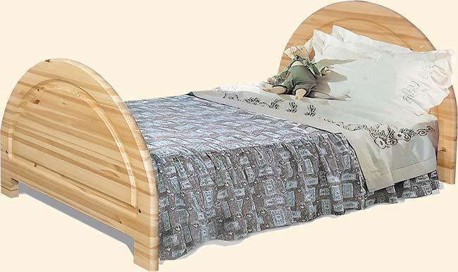 Кровати Могилевдрев