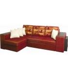 Мягкая мебель Катунь