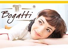 Мебель Bogatti