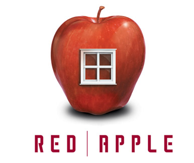 Мебель Red Apple
