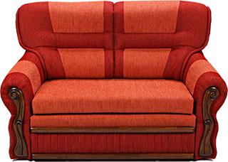 Мягкая мебель Алекс
