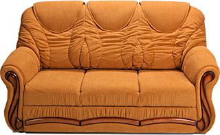 Мягкая мебель Комфорт
