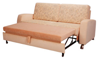 Мягкая мебель Хилтон