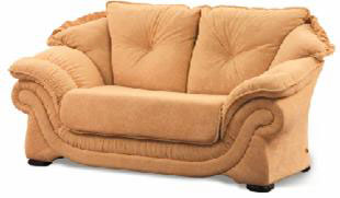 Мягкая мебель Лаура