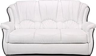Мягкая мебель Аркадия