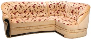 Мягкая мебель Бест