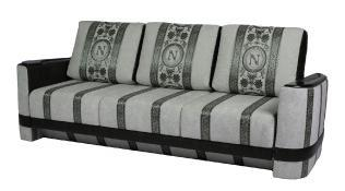 Мягкая мебель Глория