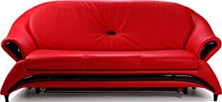 Мягкая мебель Жасмин