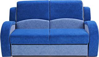 Мягкая мебель Макси