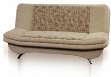 Мягкая мебель Твикс