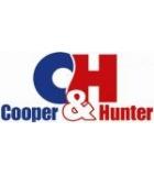 ИНФРАКРАСНЫЕ ОБОГРЕВАТЕЛИ  Cooper&Hunter