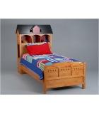 Детские кровати Модерн