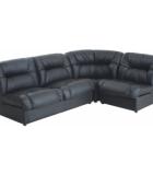 Мягкая (офисная) мебель Лисогор