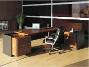 Офисная мебель BOVE