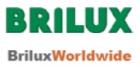 Точечные светильники Brilux