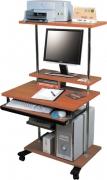 Компьютерные столы Абсолют-Мебель