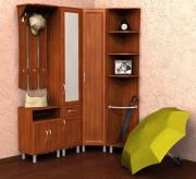 Мебель для прихожих КОМПАСС