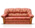 Мягкая мебель W-Меблі