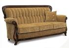 Мягкая мебель БМК