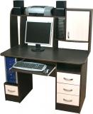 Компьютерные столы Ника