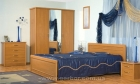 Спальня Gerbor  Сон 2