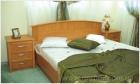 Спальня Gerbor Валерия