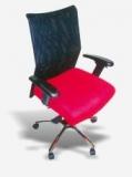 Офисные кресла Янг Украина