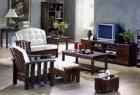 Мебель IDAHO