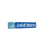 Матрасы Dormeo