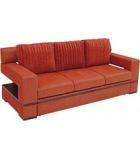 Мягкая мебель Бис-М