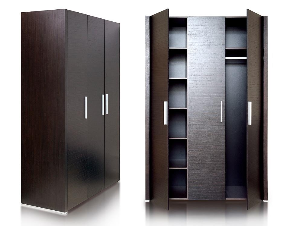 Zandali шкаф . мебель, двери, заказная мебель, матрасы - мех.