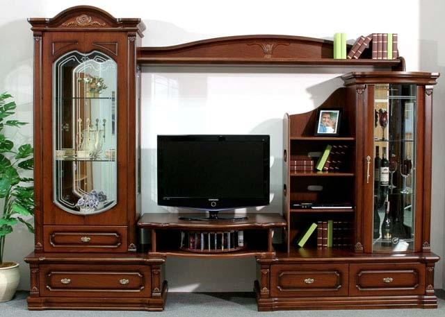 Мебель Для Гостиной Малайзия
