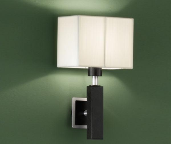 Продукция. Настенно-потолочные светильники, бра. EGLO 88335 TOSCA.