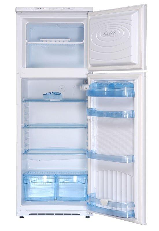 Холодильник норд ремонт 245