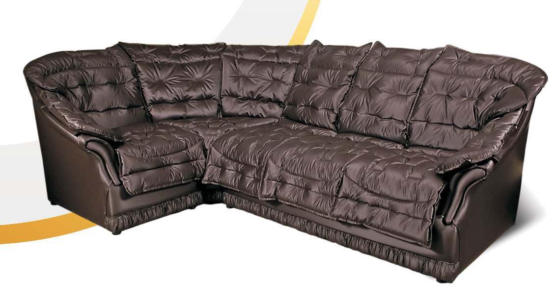 Бмк мебель
