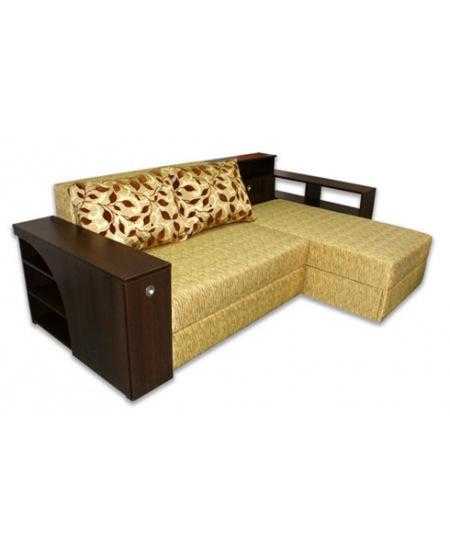 Мебель для дома и офиса. купить