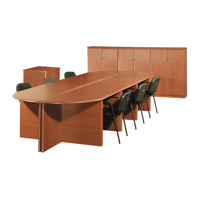 Мебель на заказ мебель на заказ в кишинёве, молдова заказать.