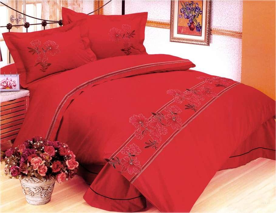 Телефоны: (044)3610041 - текстиль хаус